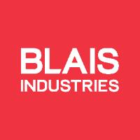Industries Blais