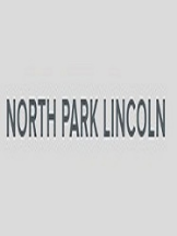 North Park Lincoln >> Contact North Park Lincoln Local Service In San Antonio Texas